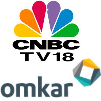 https://www.indiantelevision.com/sites/default/files/styles/340x340/public/images/tv-images/2014/01/14/logo_omkar_cnbc.jpg?itok=V-tMdMf3