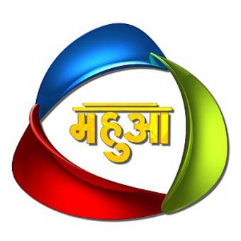 https://www.indiantelevision.com/sites/default/files/styles/340x340/public/images/tv-images/2014/01/15/mahuaa_Tv.jpg?itok=DPLpx-Bk