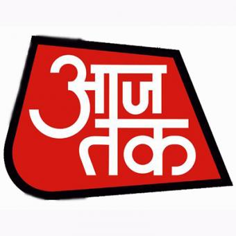 https://www.indiantelevision.com/sites/default/files/styles/340x340/public/images/tv-images/2014/01/16/aaj_tak.jpg?itok=sky203GQ