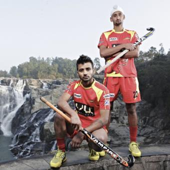 https://www.indiantelevision.com/sites/default/files/styles/340x340/public/images/tv-images/2014/01/16/sports_2.jpg?itok=NZ72st0_