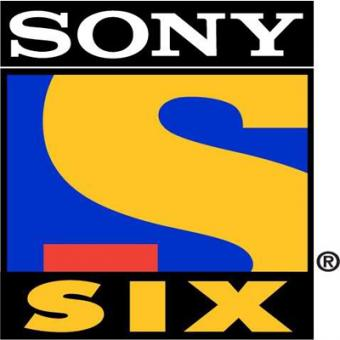https://www.indiantelevision.com/sites/default/files/styles/340x340/public/images/tv-images/2014/01/17/Sony%20Six_0.jpg?itok=zfsHLUCc