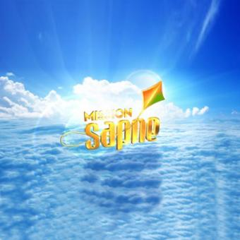 http://www.indiantelevision.com/sites/default/files/styles/340x340/public/images/tv-images/2014/01/22/mission-sapno-1.jpg?itok=HmkuCiV-