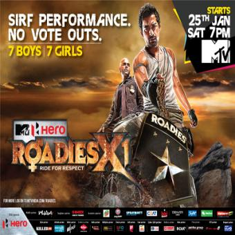 https://www.indiantelevision.com/sites/default/files/styles/340x340/public/images/tv-images/2014/01/22/roadies_4_0.jpg?itok=BNtFryGK