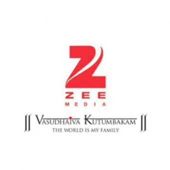https://www.indiantelevision.com/sites/default/files/styles/340x340/public/images/tv-images/2014/01/23/zee-media-corp.jpg?itok=DM5svLFx