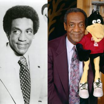 https://www.indiantelevision.com/sites/default/files/styles/340x340/public/images/tv-images/2014/01/24/Cosby.jpg?itok=9kz6Qrw2