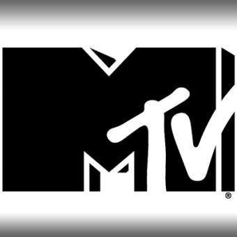 https://www.indiantelevision.com/sites/default/files/styles/340x340/public/images/tv-images/2014/01/24/mtv_logo.jpg?itok=wkZHjXWL
