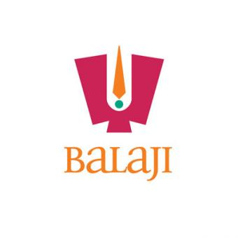 https://www.indiantelevision.com/sites/default/files/styles/340x340/public/images/tv-images/2014/01/25/Balaji.jpg?itok=o9StfOuO