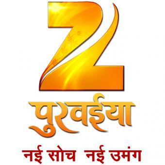 https://www.indiantelevision.com/sites/default/files/styles/340x340/public/images/tv-images/2014/01/27/Z1.jpg?itok=Al3_aze7