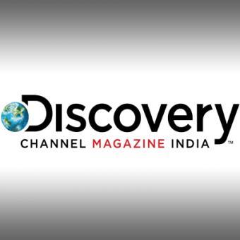 https://www.indiantelevision.com/sites/default/files/styles/340x340/public/images/tv-images/2014/01/27/discovery_logo.jpg?itok=eDz3DKtR