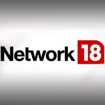 https://www.indiantelevision.com/sites/default/files/styles/340x340/public/images/tv-images/2014/01/27/network_18.jpg?itok=ocWUQ9sC