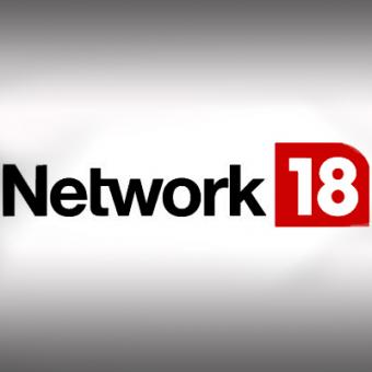 https://www.indiantelevision.com/sites/default/files/styles/340x340/public/images/tv-images/2014/01/27/network_18.jpg?itok=x2R_tTAL