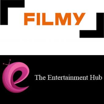 https://www.indiantelevision.com/sites/default/files/styles/340x340/public/images/tv-images/2014/01/28/FILMY.jpg?itok=a7nZ2ZhL
