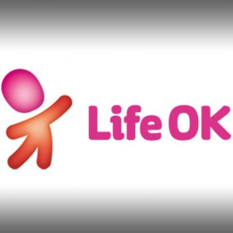 https://www.indiantelevision.com/sites/default/files/styles/340x340/public/images/tv-images/2014/01/28/life_ok.jpg?itok=qPdRSJEb