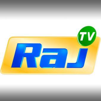 https://www.indiantelevision.com/sites/default/files/styles/340x340/public/images/tv-images/2014/01/28/raj_tv.jpg?itok=KrWPxyOt