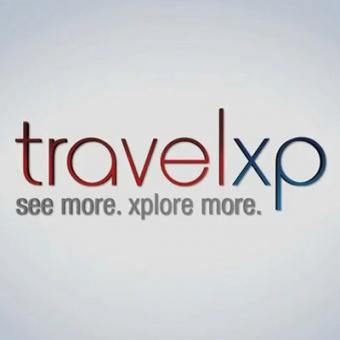 https://www.indiantelevision.com/sites/default/files/styles/340x340/public/images/tv-images/2014/01/28/travelxp_logo.jpg?itok=e9zqlAXW