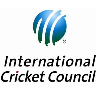 https://www.indiantelevision.com/sites/default/files/styles/340x340/public/images/tv-images/2014/01/29/ICC.jpg?itok=6SNVb54u