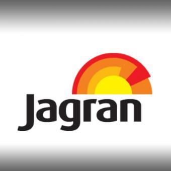https://www.indiantelevision.com/sites/default/files/styles/340x340/public/images/tv-images/2014/01/29/jagran.jpg?itok=OOqcNiQa