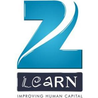 https://www.indiantelevision.com/sites/default/files/styles/340x340/public/images/tv-images/2014/01/30/zee%20learn.JPG?itok=uhFvq8JB