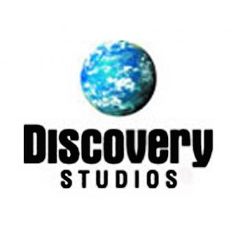 https://www.indiantelevision.com/sites/default/files/styles/340x340/public/images/tv-images/2014/01/31/Discovery_studios.jpg?itok=TaSh7iJ-