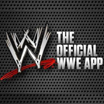 https://www.indiantelevision.com/sites/default/files/styles/340x340/public/images/tv-images/2014/01/31/WWE.jpg?itok=JiYFz3op