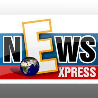 https://www.indiantelevision.com/sites/default/files/styles/340x340/public/images/tv-images/2014/02/01/news_xpress.jpg?itok=it_lNBPW