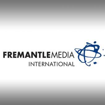 https://www.indiantelevision.com/sites/default/files/styles/340x340/public/images/tv-images/2014/02/04/fremantle.jpg?itok=8FxWam6-