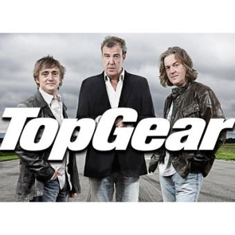 https://www.indiantelevision.com/sites/default/files/styles/340x340/public/images/tv-images/2014/02/07/top_gear..jpg?itok=nbiF8Ccv