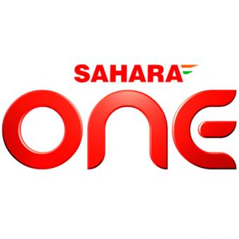 https://www.indiantelevision.com/sites/default/files/styles/340x340/public/images/tv-images/2014/02/08/SaharaOneMedia.jpg?itok=6GHwgm31