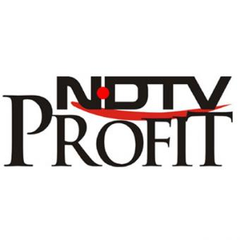 https://www.indiantelevision.com/sites/default/files/styles/340x340/public/images/tv-images/2014/02/10/Profit.jpg?itok=6ZgRiVNG