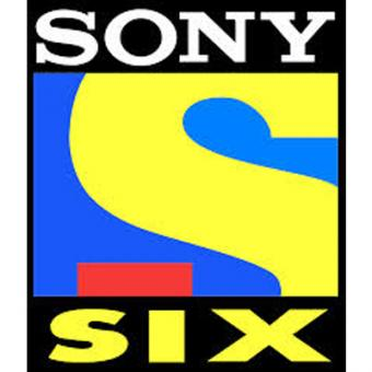 https://www.indiantelevision.com/sites/default/files/styles/340x340/public/images/tv-images/2014/02/10/sony_six.jpg?itok=y_Ub_vuE