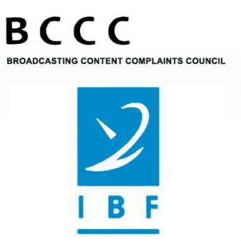 https://www.indiantelevision.com/sites/default/files/styles/340x340/public/images/tv-images/2014/02/13/bccc_ibf_logo.jpg?itok=58tJgDSx