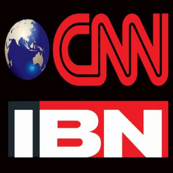 https://www.indiantelevision.com/sites/default/files/styles/340x340/public/images/tv-images/2014/02/13/cnn_logo.jpg?itok=xcc3iHQr