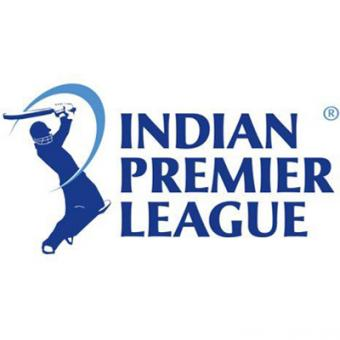 http://www.indiantelevision.com/sites/default/files/styles/340x340/public/images/tv-images/2014/02/13/ipl_logo_0.jpg?itok=kOvd2kD0