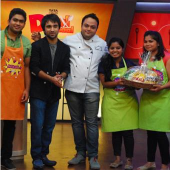 http://www.indiantelevision.com/sites/default/files/styles/340x340/public/images/tv-images/2014/02/14/FoodFood_3.jpg?itok=ZunAljlN