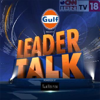 https://www.indiantelevision.com/sites/default/files/styles/340x340/public/images/tv-images/2014/02/14/leader_talk.jpg?itok=iFlnn09e