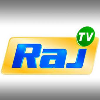 https://www.indiantelevision.com/sites/default/files/styles/340x340/public/images/tv-images/2014/02/15/logo.jpg?itok=JuV4_P32