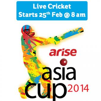 http://www.indiantelevision.com/sites/default/files/styles/340x340/public/images/tv-images/2014/02/17/Asia-Cup.jpg?itok=iA8M7qHj
