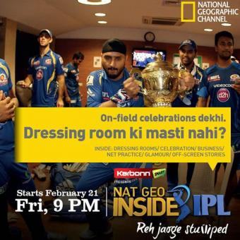 https://www.indiantelevision.com/sites/default/files/styles/340x340/public/images/tv-images/2014/02/17/Inside-IPL-1_0.JPG?itok=Zmb1I7OO