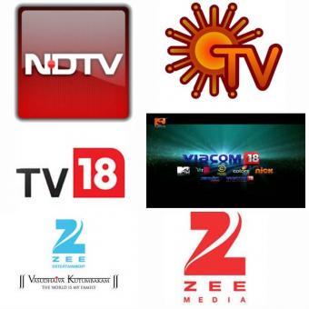 https://www.indiantelevision.com/sites/default/files/styles/340x340/public/images/tv-images/2014/02/17/logo%27s.jpg?itok=WEM971iw