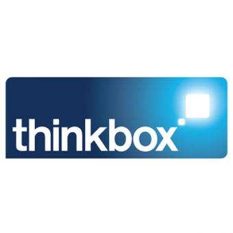 http://www.indiantelevision.com/sites/default/files/styles/340x340/public/images/tv-images/2014/02/18/Thinkbox%20-%20Research.jpg?itok=u12U2F2X