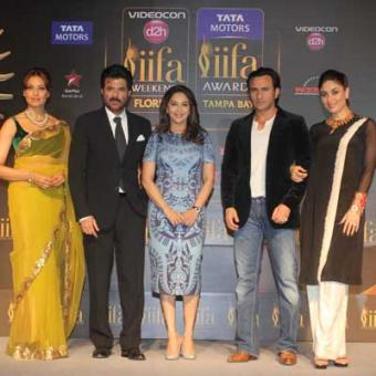 https://www.indiantelevision.com/sites/default/files/styles/340x340/public/images/tv-images/2014/02/19/IMG_9816.JPG?itok=5MLZz0mt