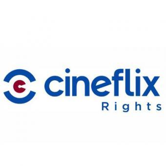 https://www.indiantelevision.com/sites/default/files/styles/340x340/public/images/tv-images/2014/02/19/cineflix.jpg?itok=1iVYNswJ