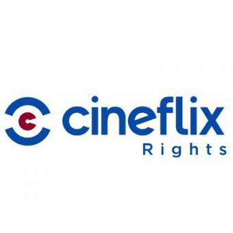 https://www.indiantelevision.com/sites/default/files/styles/340x340/public/images/tv-images/2014/02/19/cineflix.jpg?itok=wcbKheR3