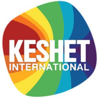 https://www.indiantelevision.com/sites/default/files/styles/340x340/public/images/tv-images/2014/02/20/keshet_international.jpg?itok=iQFKLeke