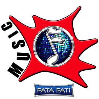 https://www.indiantelevision.com/sites/default/files/styles/340x340/public/images/tv-images/2014/02/20/music_1.jpg?itok=ixn9JOjB