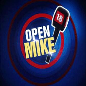 https://www.indiantelevision.com/sites/default/files/styles/340x340/public/images/tv-images/2014/02/21/mike.jpg?itok=vcMyqGE1