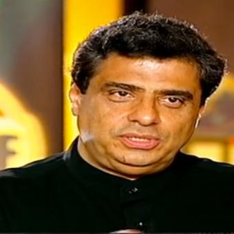 http://www.indiantelevision.com/sites/default/files/styles/340x340/public/images/tv-images/2014/02/21/ronnie1.jpg?itok=iaoQagMe