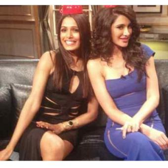 https://www.indiantelevision.com/sites/default/files/styles/340x340/public/images/tv-images/2014/02/22/Frieda_Pinto_and_Nargis_Fakhri_.jpg?itok=BbLMqyIF