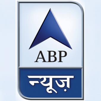 https://www.indiantelevision.com/sites/default/files/styles/340x340/public/images/tv-images/2014/02/24/ABP_logo_0.jpg?itok=SstIFoZO