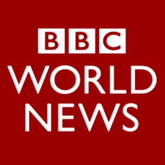 https://www.indiantelevision.com/sites/default/files/styles/340x340/public/images/tv-images/2014/02/24/bbc.jpg?itok=jFygsG8F